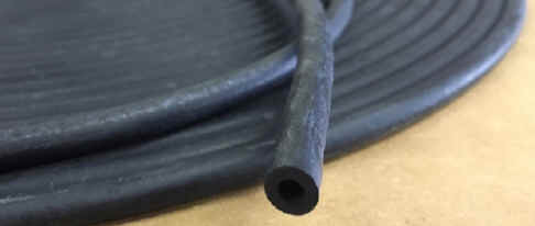 Rubber Tubing Silicone Medical Grade Tubing by Atlantic Rubber